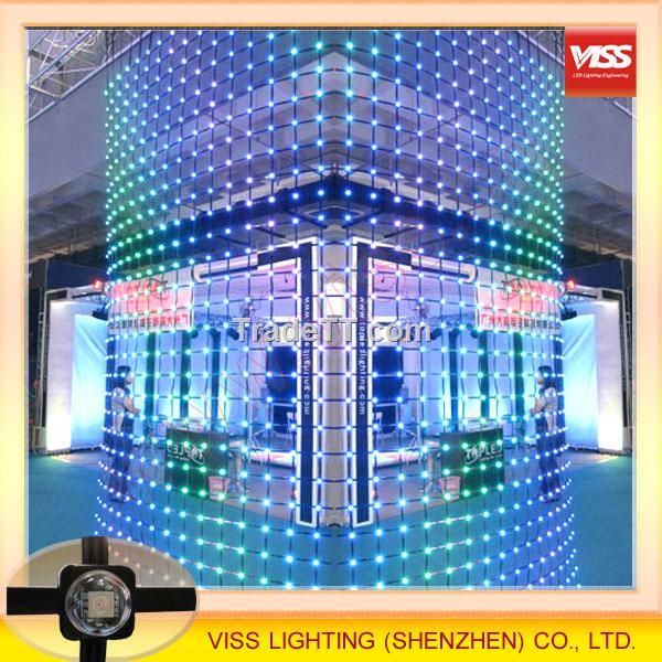 LED Dot Light / Decorative Lighting  sc 1 st  Tradett.com & LED Dot Light / Decorative Lighting - China LED Dot Light ...