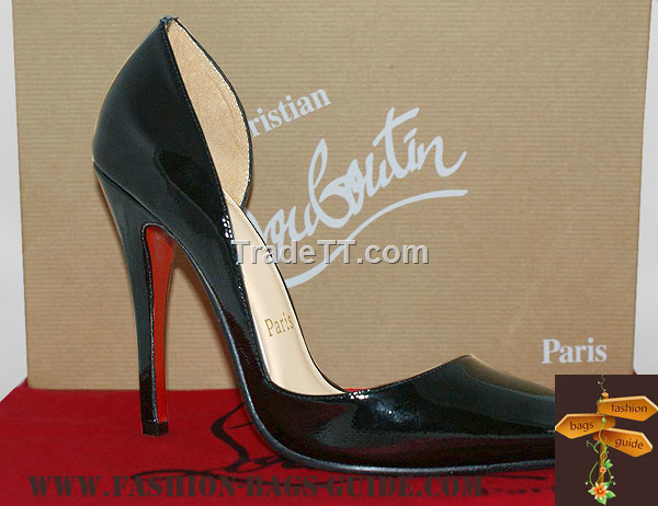 christian louboutin shoes wholesale china | Natural Smiles blog
