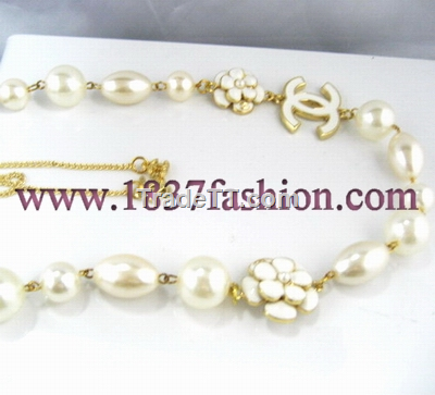 Chanel jewelry online store imitation for Cheap fake jewelry online