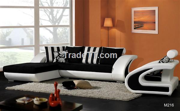 Amazing Chinese Sofa Set Supplieranufacturers At Thesofa