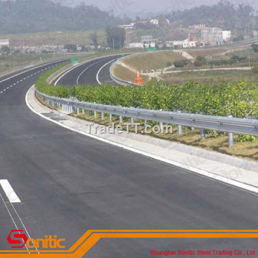 Guardrail products suppliers and ask