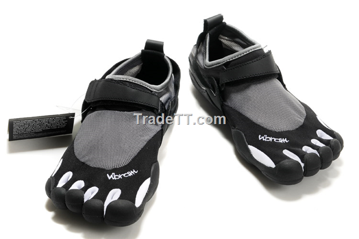 on sale vibram five fingers shoes jordan shoes china on sale vibram five fingers shoes jordan. Black Bedroom Furniture Sets. Home Design Ideas