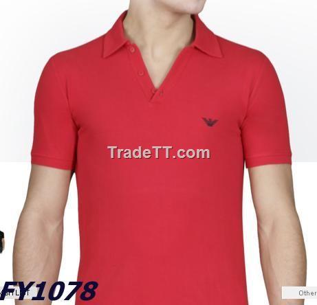 Urban armani t-shirts louis vuitton clothing - 461 x 444  179kb  png