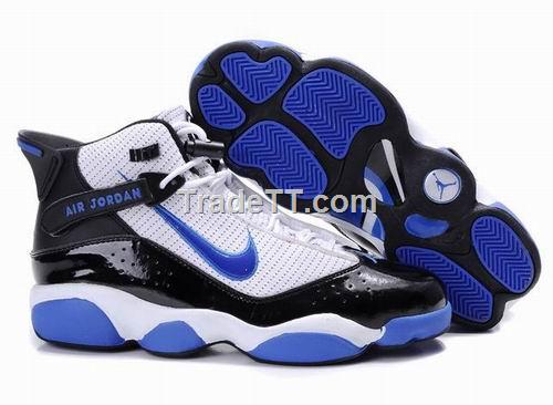 replica jordans shoes