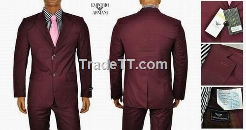 Men armani suits polo shirts gucci prada t shirts china for Gucci t shirts online india