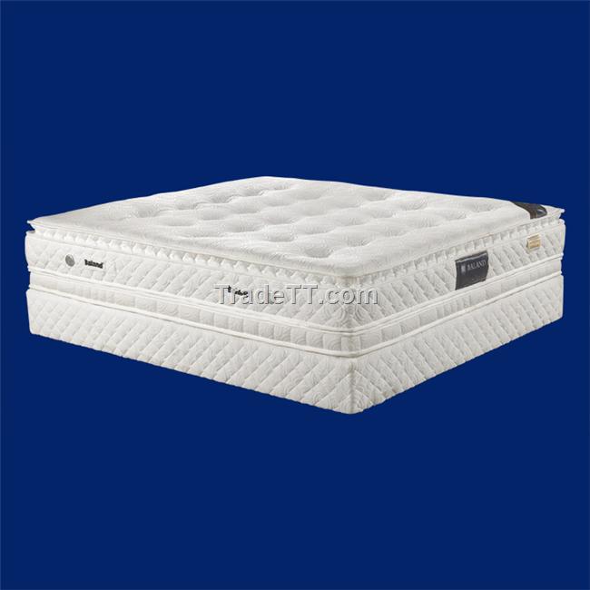American mattress China American mattress Supplier