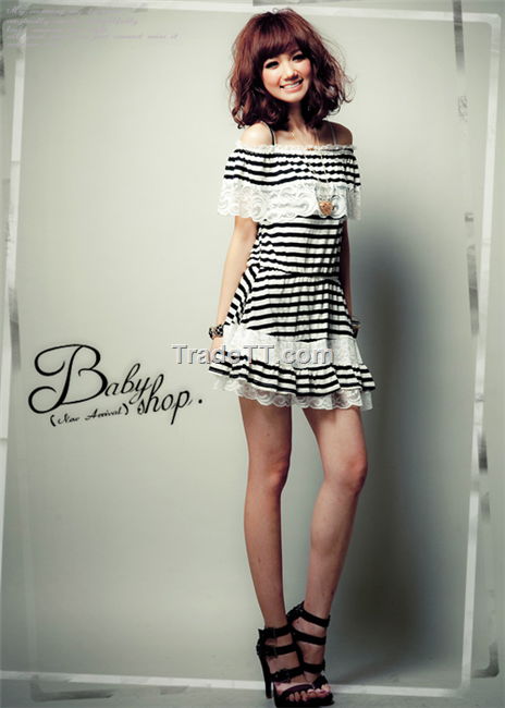 Photographs pictures fashion clothes - 1aled.borzii