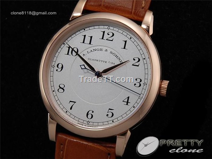 Cheap replica watches china cheap replica watches supplier factory for Cheap watches