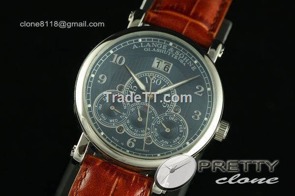 cheap Montblanc watches replica