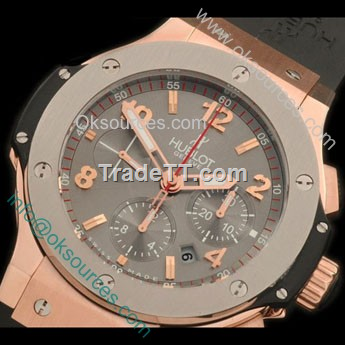 2010 newest name-brand watches,wholesale and retail watches,Chanel