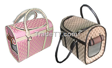 Gucci dog carrierpet bagspet products