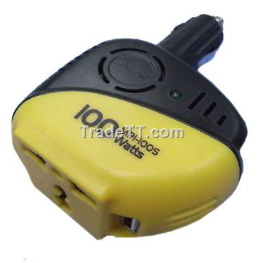 Slimple And Basic Phone Office Phone Without Caller ID TM PA157 besides Index together with Cigarette Lighter For Car Star Wars additionally Check Cell Phone Text Messages Online further Product 2008219205430. on gps tracker blocker