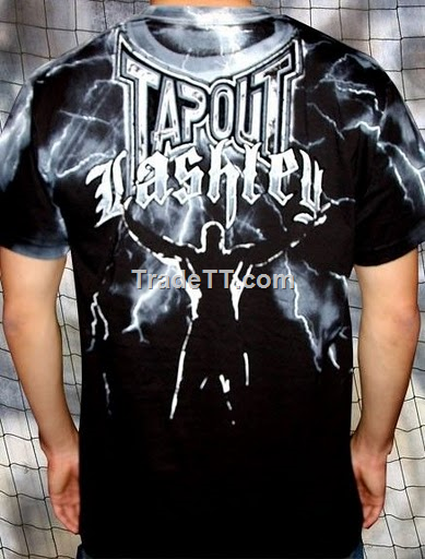 Tapout Shirts For Men