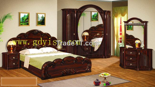 MDF bedroom sets china - China MDF bedroom sets china Supplier ...