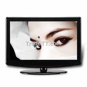 13 inch lcd tv: