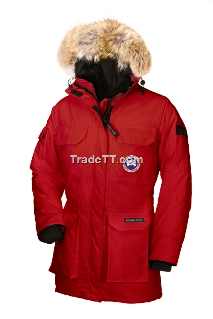 Canada Goose langford parka replica fake - Exclusive Online Is My Canada Goose Authentic Discount Sale ...