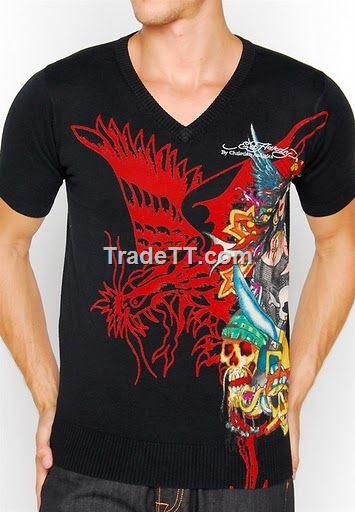 Cheap wholesale ed hardy t shirts gucci jeans china for Gucci t shirts online india