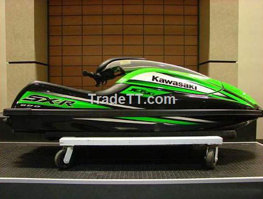 new 2010 kawasaki jet ski 800 sx r china new 2010 kawasaki jet ski 800 sx r supplier factory. Black Bedroom Furniture Sets. Home Design Ideas