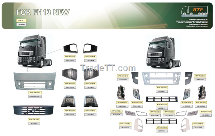 Volvo Truck Parts >> Volvo Truck Parts 2020 New Car Release Models