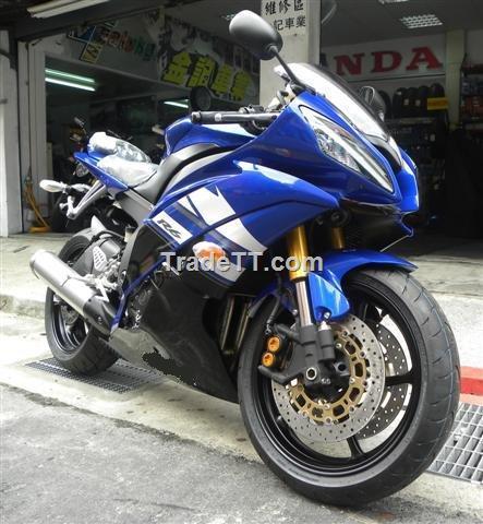 2012 yamaha yzf r6 motorcycle china 2012 yamaha yzf r6 for Yamaha motorcycles made in china
