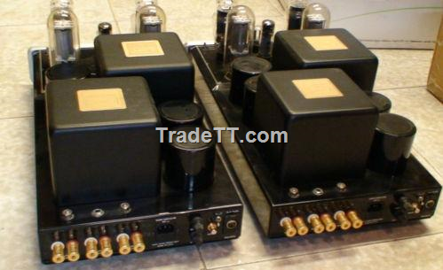 cary-audio-211-tube-mono-power-amplifier.jpg