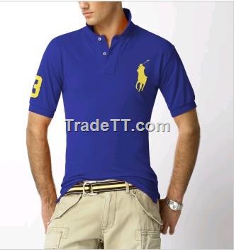 Buy polo brand - 61% OFF!