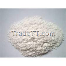 PURE 5-MEO-DMT - China PURE 5-MEO-DMT Supplier,Factory - CHEMICAL