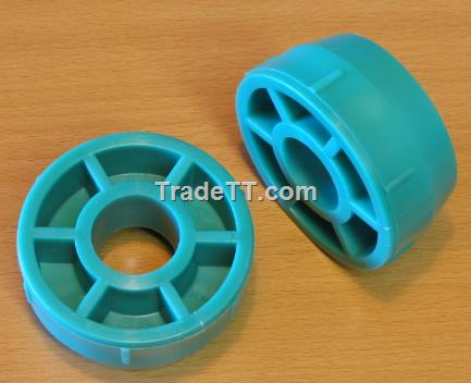 Plastic Core Plug China Plastic Core Plug Supplier