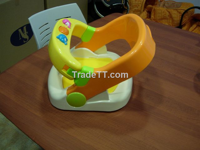 Baby bath seat - China Baby bath seat Supplier,Factory - Victory Group