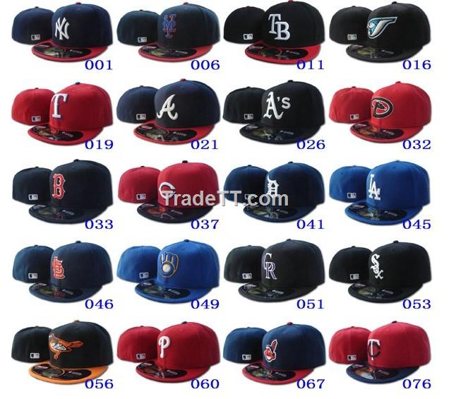 Nfl Football Hats - Hat HD Image Ukjugs.Org 8cc3711d4