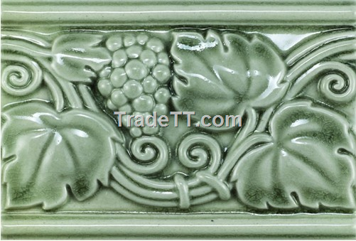 Http Jony Es Img Flow Php P Decorative Tiles For Kitchen