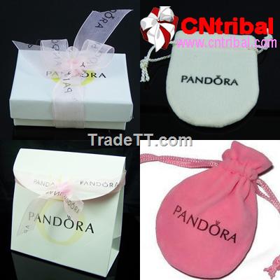 bd592da88 pandora jewellery hkd 66 petmd for cats