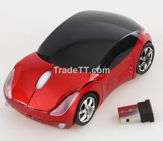computer car wireless mouse china computer car wireless. Black Bedroom Furniture Sets. Home Design Ideas