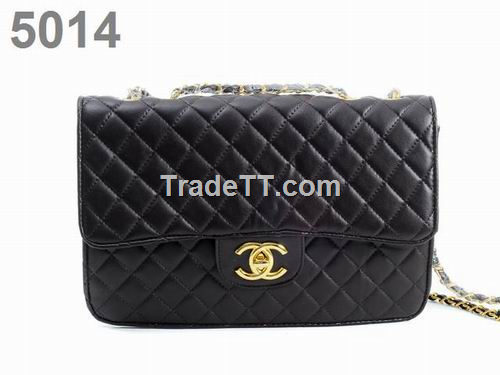 Chanel Purses China Best Purse Image Ccdbb