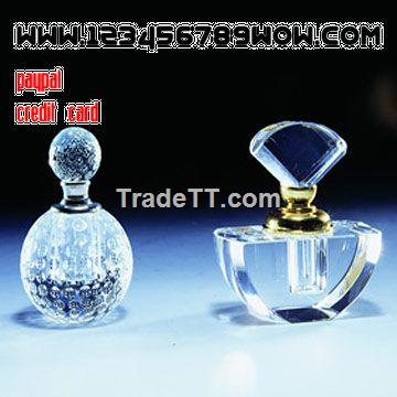 Perfumes Cosmetics Cheap Perfume Wholesale