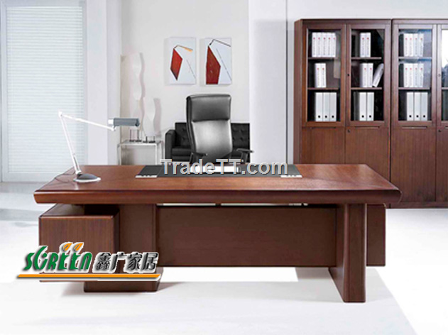 office table Supplier,Factory - Weifang Sgreen Home Exporting CO.LTD