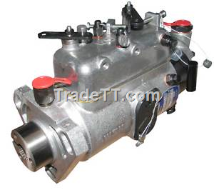Lucas Injection Pump Delphi additionally Kubota Fuel Injection Pump Diagram together with Isuzu Diesel Injector Pump Installation in addition 3208 Cat Engine Diagram additionally Denso kubota. on yanmar injection pump diagram