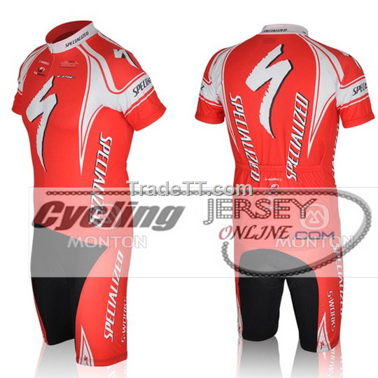 Online share trading jersey