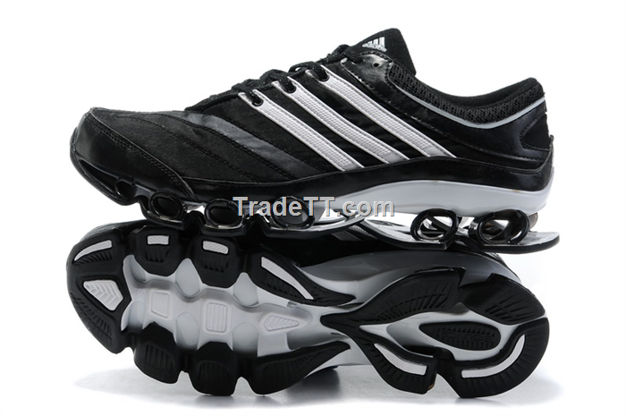 Adidas Titan Bounce Men-s Running Shoes