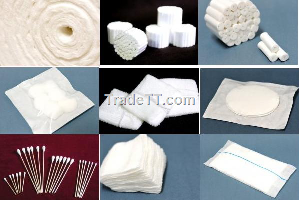 Uses Of Cotton Bed Mattress Sale