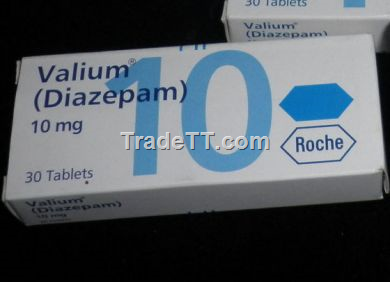 free overnight pharmacy valium 2mg picture