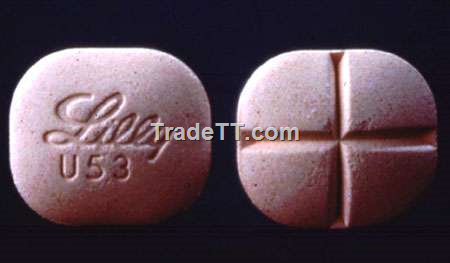 methaqualone in india