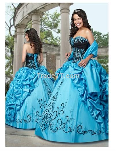 Chinese Corset Wedding Dress,Corset Wedding Dress Manufacturer ...
