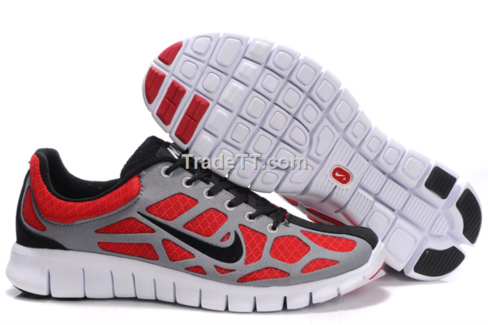 new nike running shoes for men
