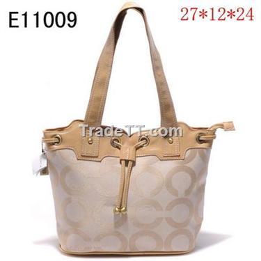 China Factory Wholeale Coach Handbag Bags