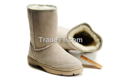 china cheap ugg 5815 uggs boot 5819 boots shoes