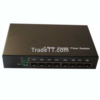 Switches Gigabit Ethernet on Gigabit Ethernet Switch   China Gigabit Ethernet Switch Supplier