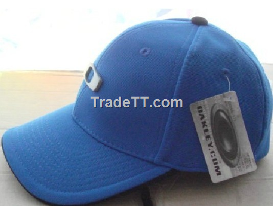 Oakley Gas Can Hat