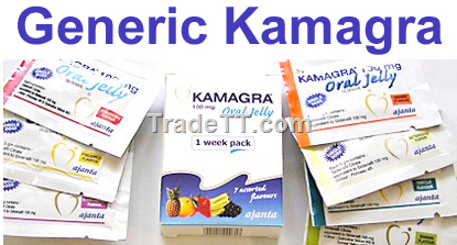 Kamagra Flavored Us Pharmacy