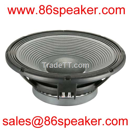 Replacement PA Speakers Guitar Center